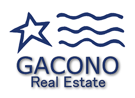 Gacono Real Estate